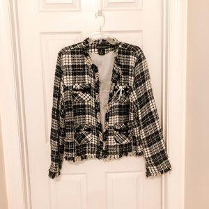 ❕❕ROBERT LOUIS Dress Jacket/Blazer❕❕